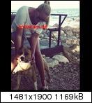 [Bild: elenaausmoskau6_a22s6g.jpg]