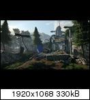 elex_01-pc-gamespfkh6.jpg
