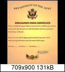 [Bild: emrollmentcertificatebea4i.jpg]