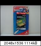 ereader-baseballb011bs7h.jpg