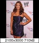 Ив Торрес, фото 2. Eve Torres WWE Summer Slam Kickoff Party, 21 August 2009, foto 2
