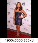 Ив Торрес, фото 3. Eve Torres WWE Summer Slam Kickoff Party, 21 August 2009, foto 3