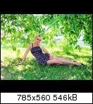 [Bild: f444416ywqw8.jpg]