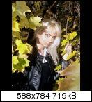 [Bild: f65554482hu87.jpg]