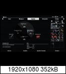 Plasmawaffen vom Finalen angriff auf Skynet.