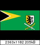 flag_aaft7u05.png