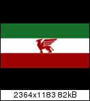 flag_csatnrubw.png