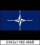 flag_nato58ulj.png