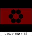 flag_opfprhduj6.png