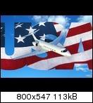 [Bild: flygkryssning_resa_us74su9.jpg]