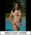 Джинджер Джоли, фото 4. Ginger Jolie Mq - Tagg, foto 4