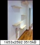 kletterwand f r katzen selbermachen. Black Bedroom Furniture Sets. Home Design Ideas