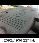 foto2013-07-2907.19.5x6qqh.jpg