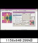 [Bild: fractalexplorer9nuxq.jpg]