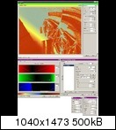 [Bild: fractor3u4ocz.jpg]