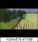 [Bild: fsscreen2013093013150byex9.jpg]