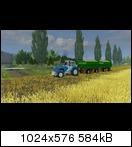 [Bild: fsscreen2013111312305eyeoz.jpg]