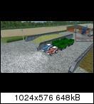 [Bild: fsscreen2013112414541gbcet.jpg]