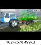 [Bild: fsscreen2013112813120hhiw5.jpg]