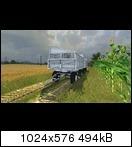 [Bild: fsscreen2013120322423ivc17.jpg]