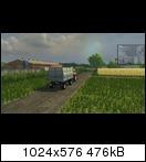 [Bild: fsscreen2013120713345pffqe.jpg]