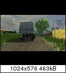 [Bild: fsscreen201312071335021dg9.jpg]