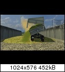 [Bild: fsscreen2013120713362f7df4.jpg]