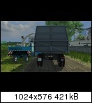 [Bild: fsscreen20131207134744ncn6.jpg]