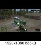 fsscreen_2017_01_23_1vhr0i.jpg