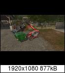 fsscreen_2017_01_26_2uyrnu.jpg