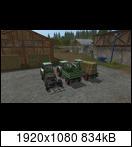 fsscreen_2017_03_22_1w4uy8.jpg