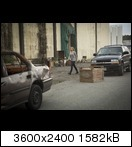 ftwd_104_jm_0601_00312uu2m.jpg