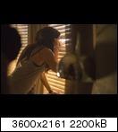 ftwd_104_jm_0609_0333hju18.jpg