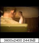 ftwd_105_jm_0608_08873iu1o.jpg