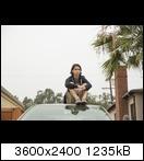 ftwd_105_jm_0706_0036ucpl0.jpg