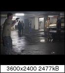 ftwd_106_jm_0617_079005svt.jpg