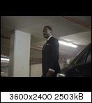 ftwd_106_jm_0617_0912nasu7.jpg