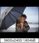ftwd_106_jm_0713_0515hnsab.jpg