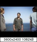 ftwd_106_jm_0713_107484se0.jpg