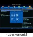 ga-z77-d3h_system-infnoxp4.jpg
