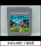 gb_golf0190upk.jpg