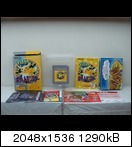 gb_pokemonyellowa0163x5n.jpg