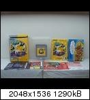 gb_pokemonyellowa0163x5n.jpg