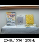 gb_pokemonyellowb0274xf9.jpg