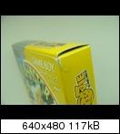gb_pokemonyellowb0455axf.jpg