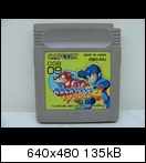 gb_rockmanworld401puao5.jpg