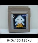 gb_spaceinvaders01vnjdw.jpg