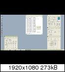 geil16gb081145ghz32mpjsgj.jpg
