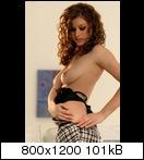 Джинджер Джоли, фото 24. Ginger Jolie Mq - Tagg, foto 24