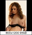 Джинджер Джоли, фото 22. Ginger Jolie Mq - Tagg, foto 22